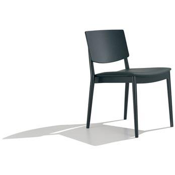 Cucine moderne: ecco alcune sedie adatte all\'arredamento