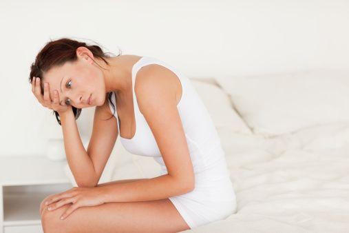 dolori dopo il parto