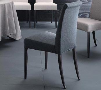 cucine moderne ecco alcune sedie adatte all 39 arredamento