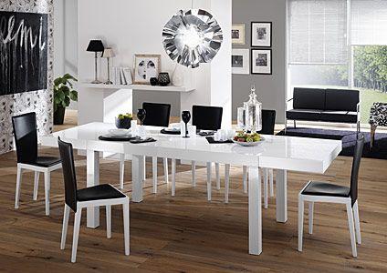 Cucine moderne ecco alcune sedie adatte all 39 arredamento for Sedie arredamento moderno