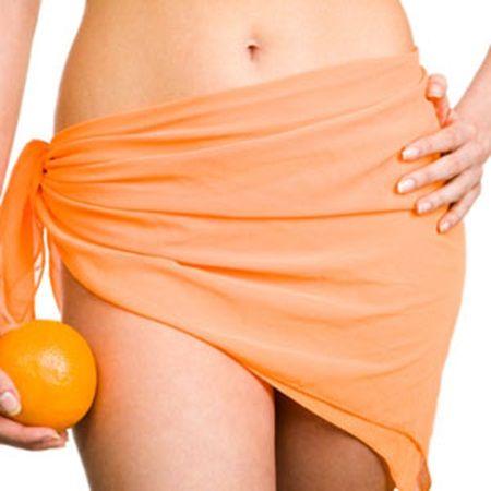 Dieta depurativa, 3 giorni per ridurre cellulite e sovrappeso