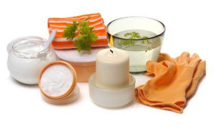 Cosmetici-naturali-ecco-i-vantaggi