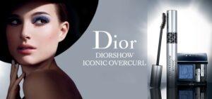 Dior Diorshow Iconic Overcurl