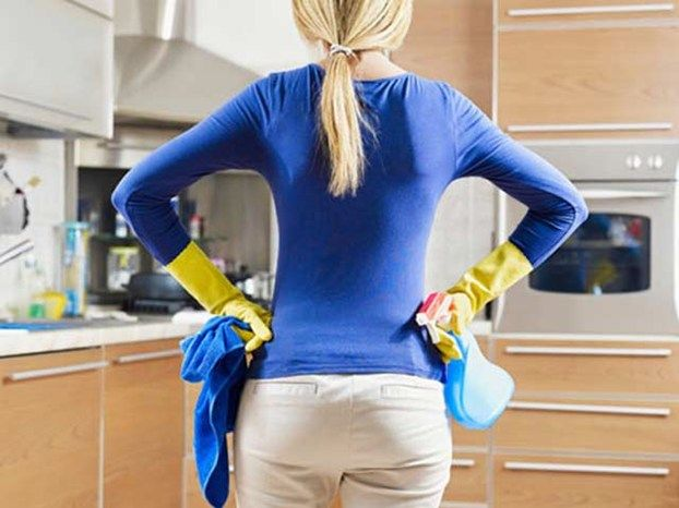 come-pulire-casa-622x466