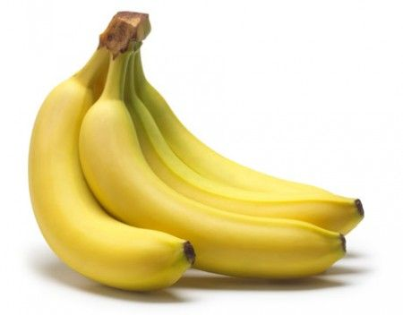 potassio-dieta-banana