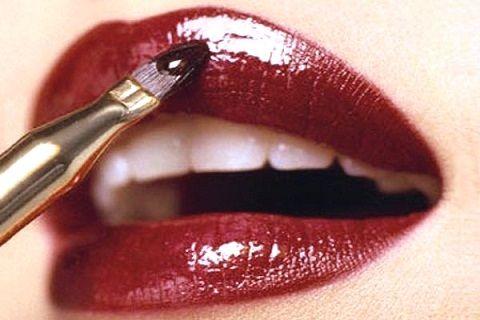 rossetto-rosso