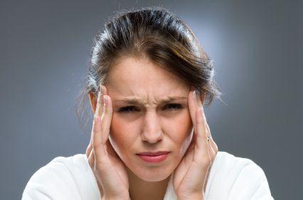 sindrome amarezza cronica