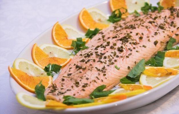 dieta-per-vivere-a-lungo-in-salute-piu-pesce-meno-carne