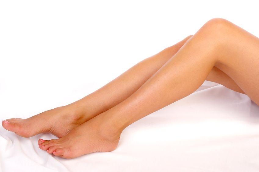 image-articolo-cura-le-gambe-la-visita-e-gratis