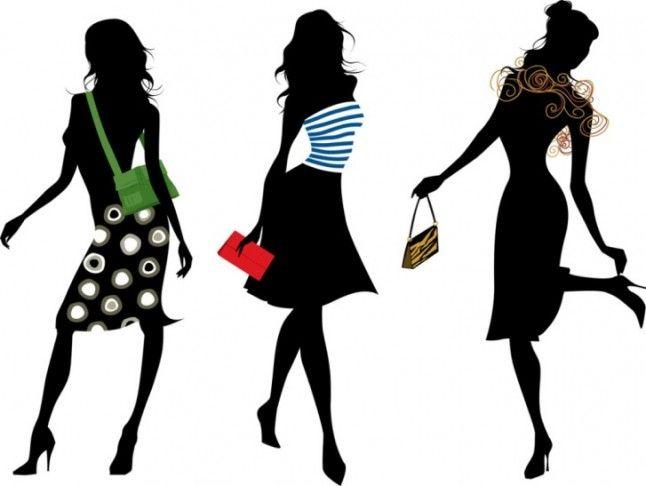 Abbinamento-vestiti-accessori