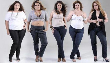 Modelle-Oversize1