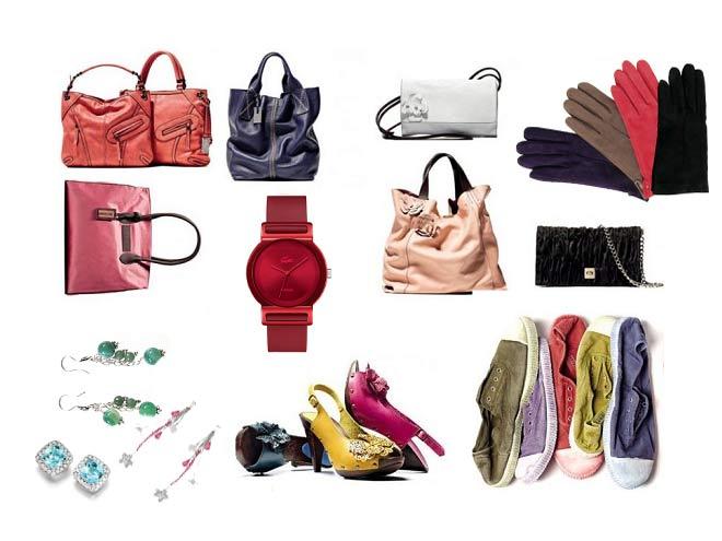 accessori-moda-autunno-inverno-2012-2013