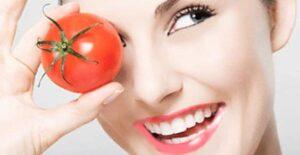 pomodori_bellezza