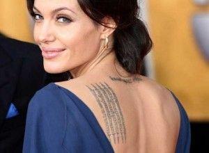 tatuaggi allergie