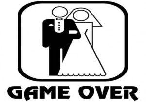Fine-Matrimonio