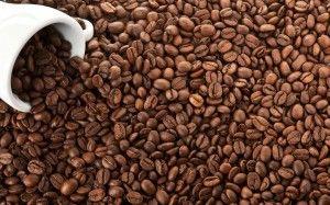 caffè rimedi naturali