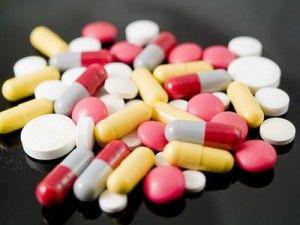 ibuprofene rischi