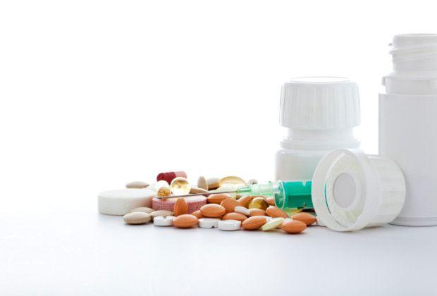 farmaci cancro a pagamento