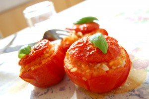 pomodori-ripieni-di-riso-crudo-L-1