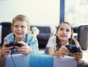 bambini-e-videogiochi