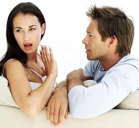Non sposare un uomo che ha queste 12 brutte abitudini
