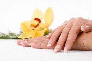 la-cura-delle-unghie_O2