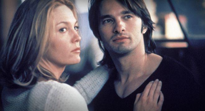 premium-cinema-emotion_l-amore-infedele