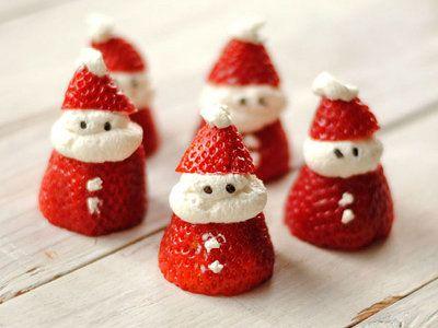 Santa-strawberries-600-leannebakes