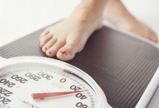 diet-550x373