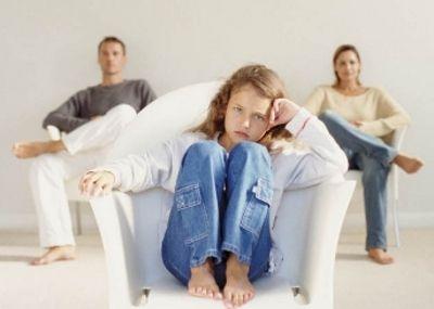 rappporto-genitori-figli-adolescenza