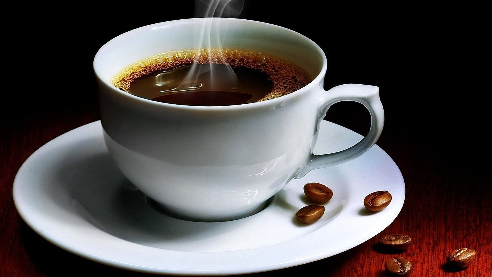 tazza-di-caffè