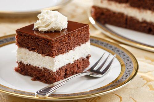 torta-panna-nutella