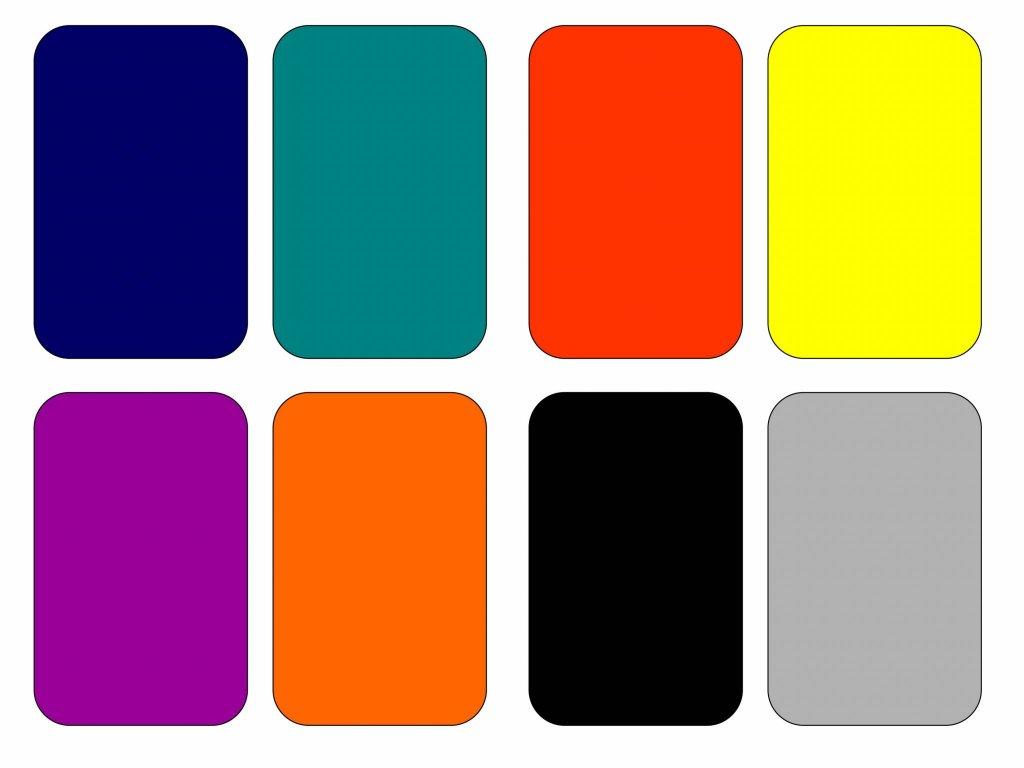 8colori