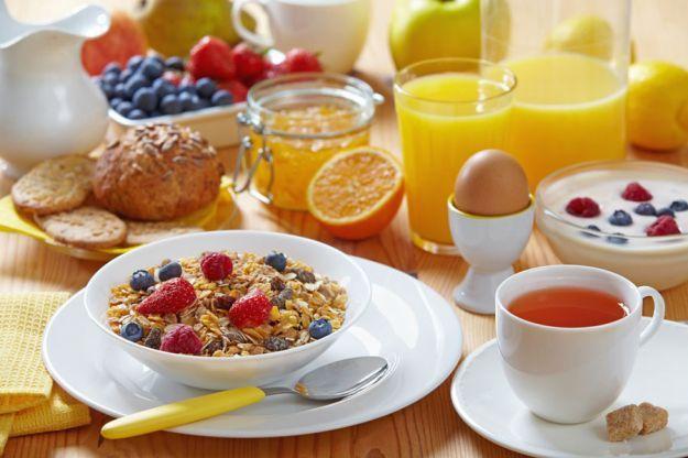 Dimagrire-a-colazione-cosa-mangiare