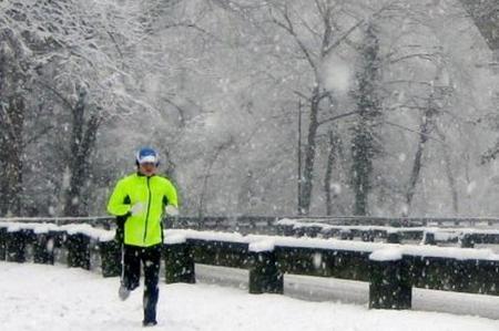 correre-con-il-freddo-consigli-e-soluzioni_b301124dc91754d05b324382efa9f470