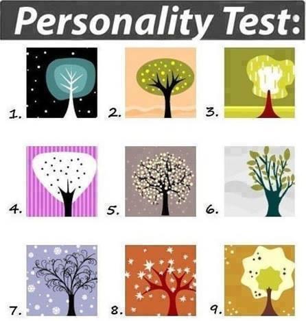 test-albero
