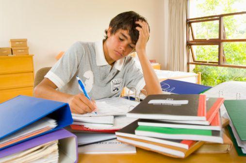 troppi-compiti-a-casa