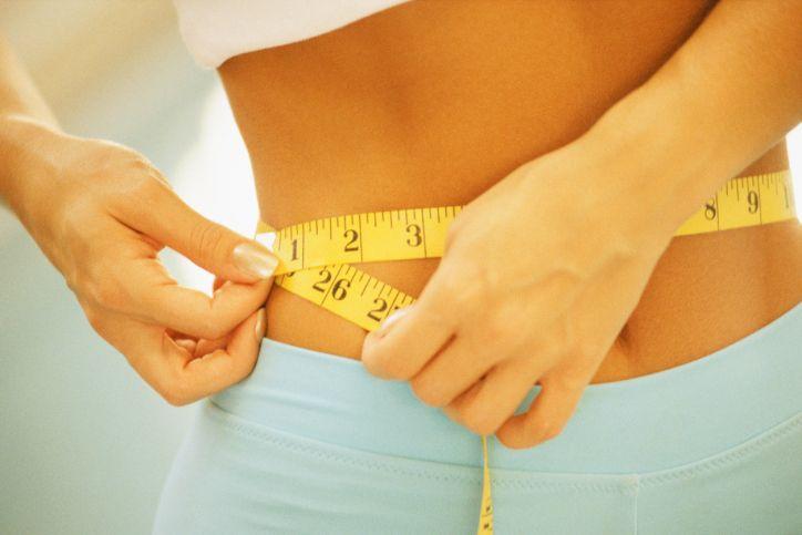 Diete Veloci E Facili : Dieta veloce per perdere kg senza sforzi
