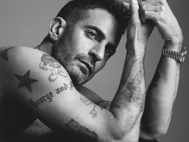 cfda-marc-jacobs-portrait