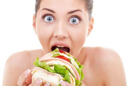 mangiare_velocemente