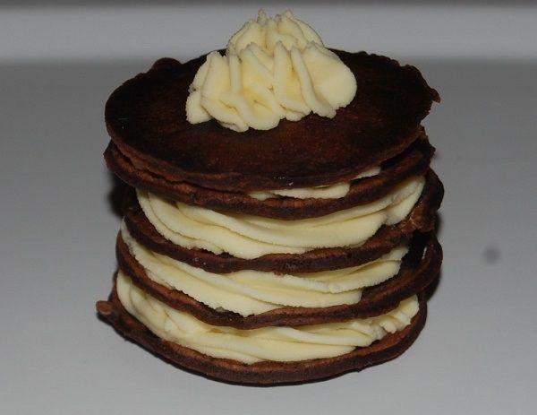 12-crepes-al-cacao-con-cioccolato-bianco1