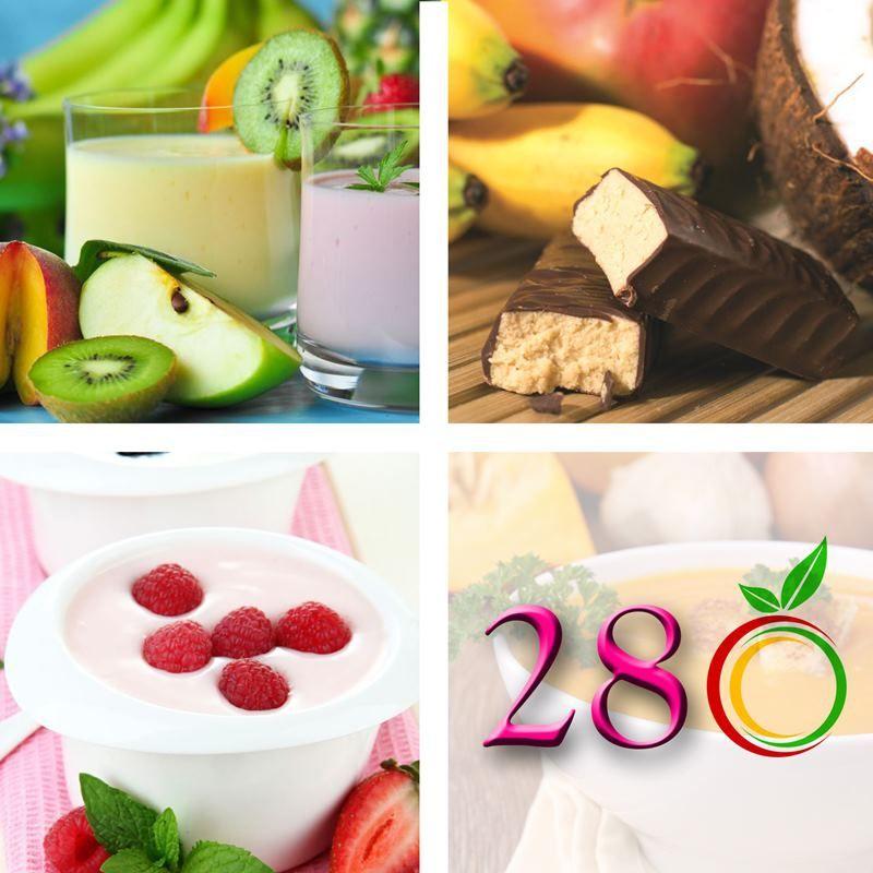 1015-regime-vegetarien-hyperproteine-mincidelice