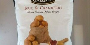 brie-cranberry-640x320