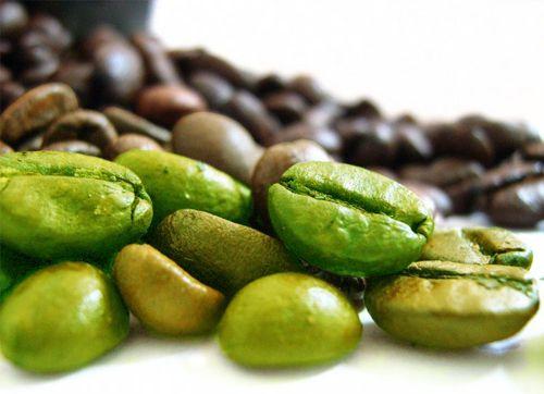 caffe-verde-per-dimagrire