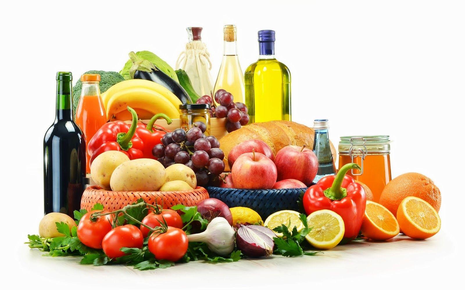 dieta mediterranea brucia grassi