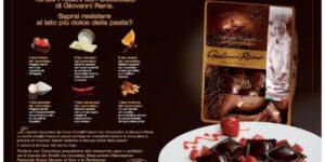 ravioli-al-cioccolato-640x320