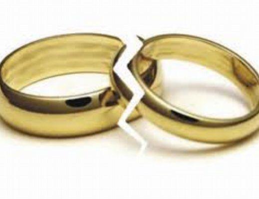 05022013_annullamento-matrimonio_01