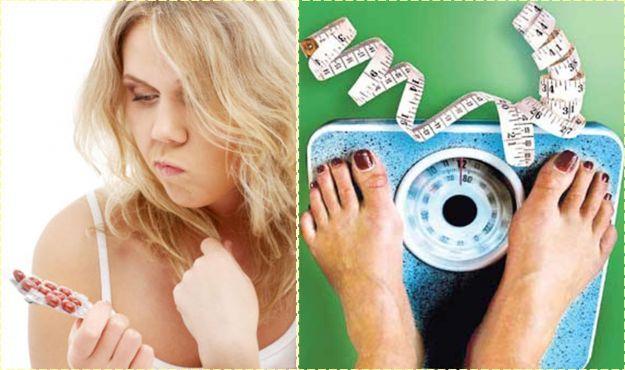 5-diete-pericolose-da-evitare