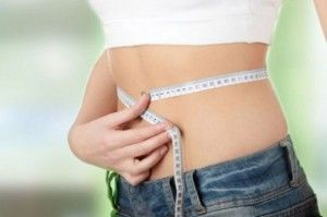 Metabolismo-lento-cosa-fare-per-risvegliarlo