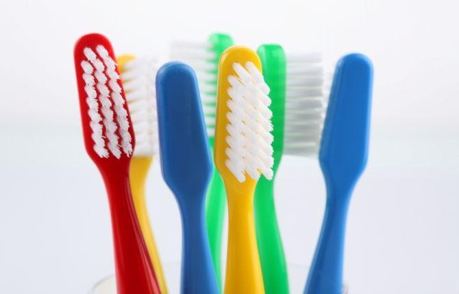 cepillos_de_dientes